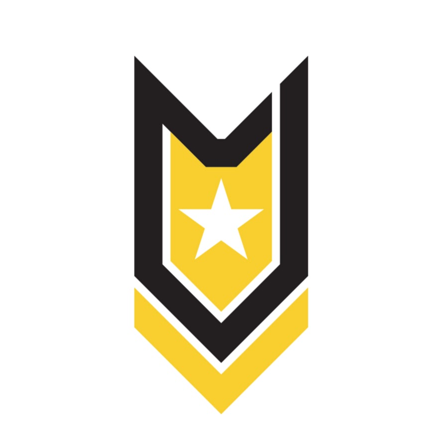 Image result for combat ready tape
