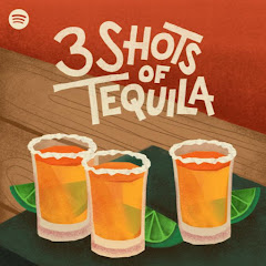 3ShotsOfTequila UK