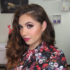Emma Macias
