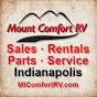 Mount Comfort RV