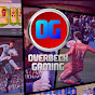 Overbeck Gaming -