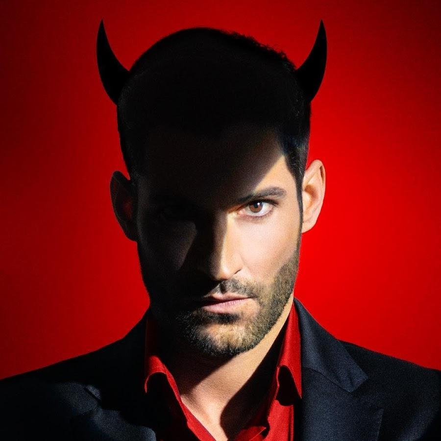 Lucifer Brasil
