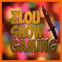 ZLOU SHOW