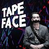tapefaceboy
