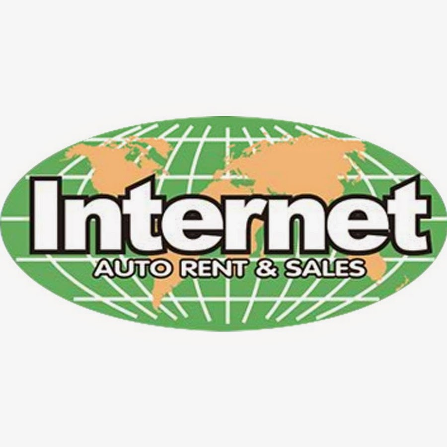 Internet Auto Reno Youtube