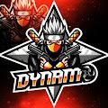 Member Dynamo Gaming
