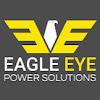 Eagle Eye Power Solutions