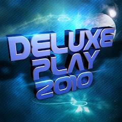 Deluxeplay2010