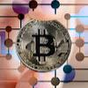 Bitcoinik All Crypto News