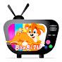 BonBi TV ITALIA