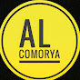 Al Comorya