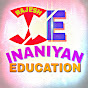 Inaniyan education
