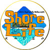 Shore Life Entertainment