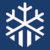 Federació Catalana d'Esports d'Hivern