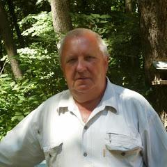 Олег Демьянов