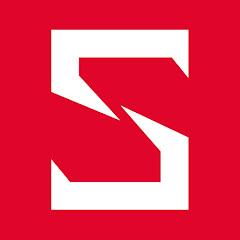 Schannel