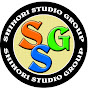 SHIHORI STUDIO GROUP