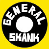 General Skank