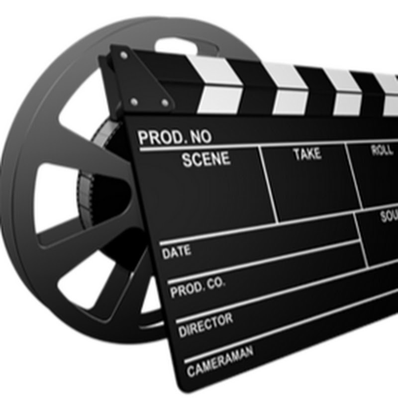 Israel Production Films Inc.