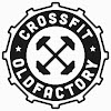 CrossFit Old Factory