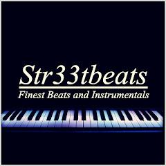 Str33tbeats Official