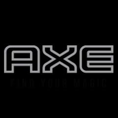 AXE France