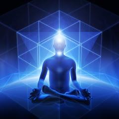 Transformation & Miracle - Meditation Music
