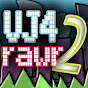 VJ4rawr2