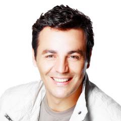 Rede BemTV
