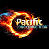 Pacific Song Competition