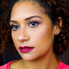 OZO Makeup Tutorials