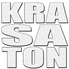 Krasaton