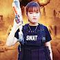 3T Nerf War