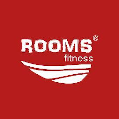 Rooms Fitness