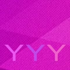 影毅娱乐YYY Entertainment