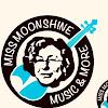 Moonshine V
