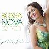 Juliana Areias - Bossa Nova Baby ボサノバ赤ちゃん