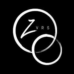 Z VRS