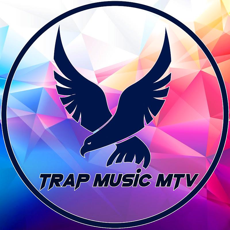 Trap Music MTV