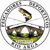 Club Pescadores Río Arga