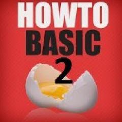 HowToBasic2