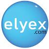 elyex com