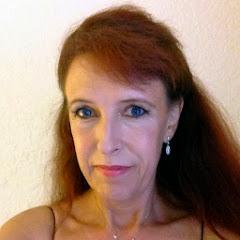 Anne Helmenstine