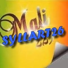 Syllart26 LIVE Mali