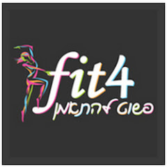 fit4clips