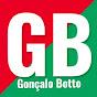 goncalobotto