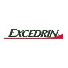 EXCEDRIN US