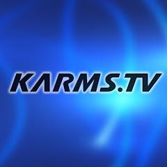 KARMS.TV