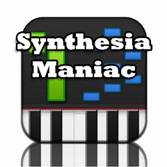SynthesiaManiac
