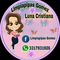 LIMPIAPIPAS GOMEZ